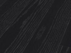 H030 Eiche Black Olive | original | gebürstet