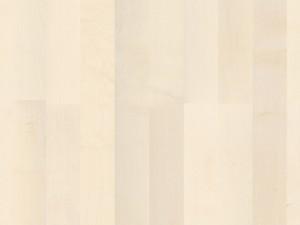 H089 Bergahorn Blance | Select
