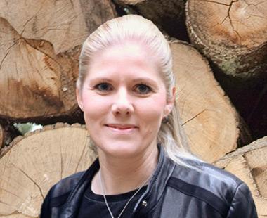 Michaela Stadler-Feichtinger