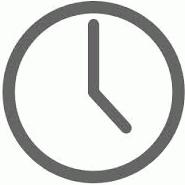 symbol_uhr_185x185px
